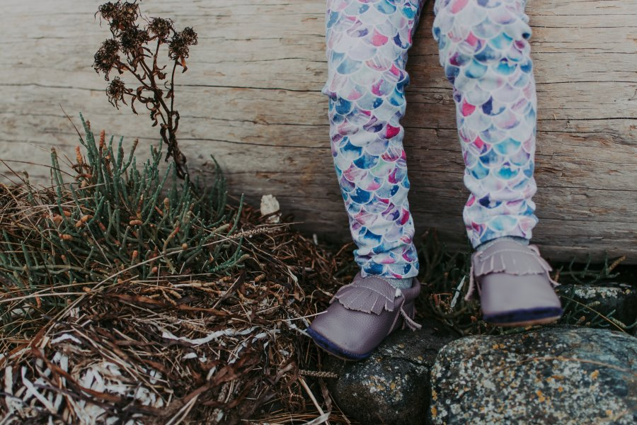 View More: http://sparrowandmephotography.pass.us/moccs-1